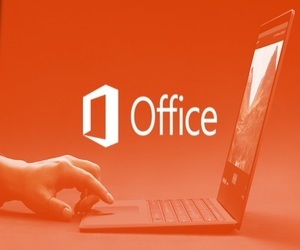 ما هو آخر إصدار من مايكروسوفت أوفيس Microsoft Office ؟