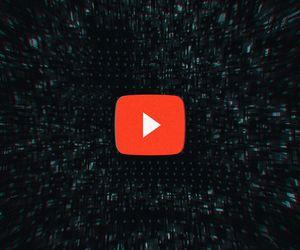 يوتيوب تختبر اكتشاف المنتجات تلقائيًا في مقاطع الفيديو