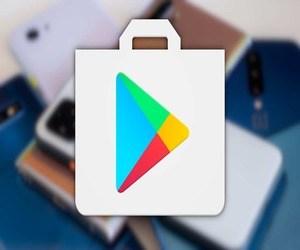 كيف تعمل جوجل على تحسين تثبيت التطبيقات في هواتف أند...