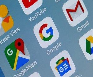 WebView يتسبب بتعطل تطبيقات أندرويد