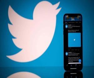 دورسي يبيع تغريدته الأولى بصفتها NFT بمبلغ 2.9 مليون...