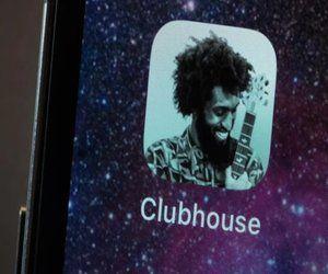 تطبيق #ClubeHouse لن يتوفر لهواتف الاندرويد قبل عدة ...