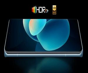 vivo تطلق هواتف X60 و X60 Pro للأسواق العالمية رسميا...