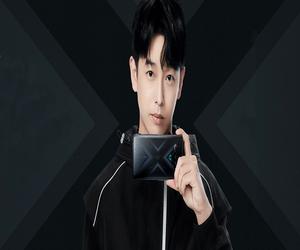 شاومي تطلق هواتف الألعاب Black Shark 4 و4 Pro بتقنية...