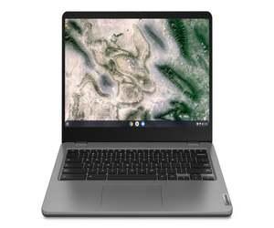 لينوفو تضيف WiFi 6 إلى الحواسيب المحمولة التعليمية