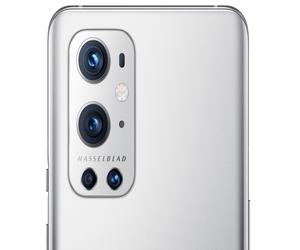الإعلان الرسمي عن هواتف OnePlus 9 وOnePlus 9 Pro بكا...