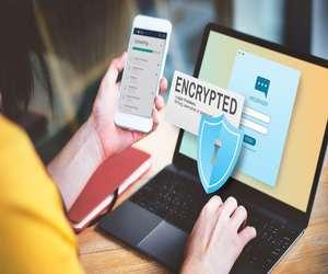 5 نصائح تساعدك في الحفاظ على أمانك وخصوصيتك عبر الإن...