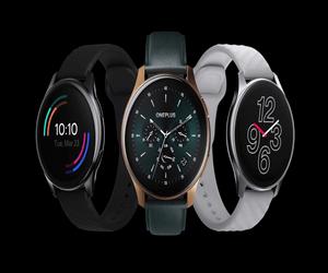 وان بلس تقدم ساعتها الذكية OnePlus Watch بسعر يبدأ م...