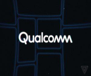 تقارير : Qualcomm تعمل على جهاز ألعاب محمول مشابه ل ...