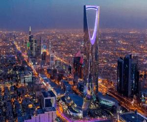 الحكومة السعودية الجهة الأكثر ثقة على مستوى العالم ب...
