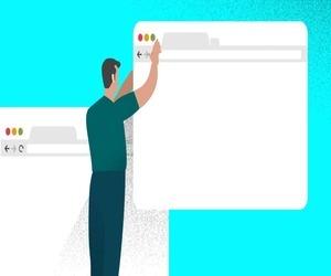6 روابط URL تساعدك في الوصول إلى صفحة الويب التي تري...