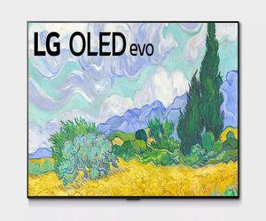 شركة LG بفرعها الأمريكي تعلن عن الأسعار الرسمية لأجه...