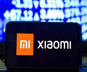 شركة #Xiaomi تخطط لدخول سوق السيارات الكهربائية ????...