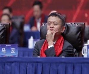 شركات التكنولوجيا الصينية خسرت 60 مليار دولار في ثلا...