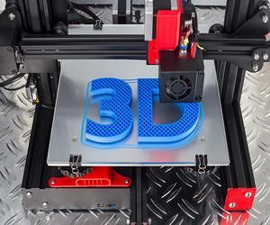 فورد تريد الاستفادة من نفايات الطباعة الثلاثية الأبعاد