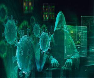 كيف استغل القراصنة انتشار فيروس كورونا لشن هجماتهم ع...