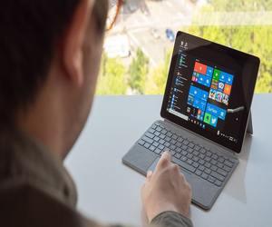 3 ميزات في نظام Chrome OS يفتقدها مستخدمو ويندوز 10