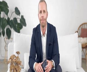 Juho Sarvikas يعلن عن رحيله من شركة HMD Global و Nokia