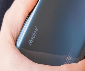 Redmi تستعد لإطلاق هاتف مخصص للألعاب برقاقة Dimensity 1200