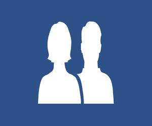 كيفية إيقاف اقتراحات الصداقة على فيس بوك