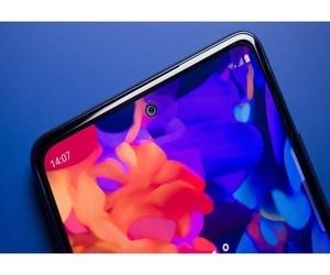 تسريبات جديدة لهاتف Galaxy S21 FE 5G تكشف عن ألوان إ...