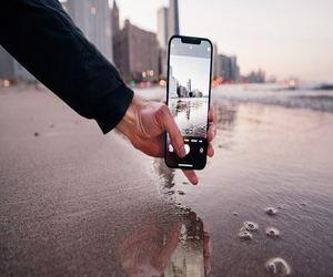 5 نصائح تساعدك في التقاط الصور وتسجيل مقاطع الفيديو ...