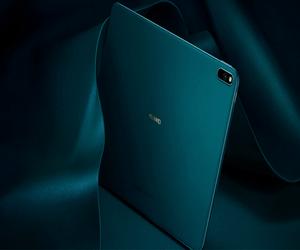 هواوي تعتمد جهاز MatePad Pro 2 اللوحي في TENAA بنظام...