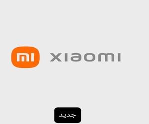 شركة #Xiaomi تعلن عن تحديث طفيف لشكل علامتها التجاري...