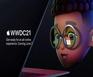 – أعلنت Apple اليوم عن مؤتمرها السنوي العالمي ...