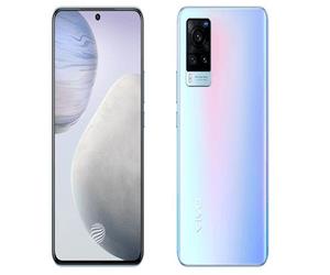 تسريبات تكشف عن هاتف vivo X60t برقاقة معالج Dimensit...
