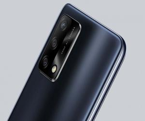 Oppo تكشف عن هاتف Oppo F19 برقاقة معالج Snapdragon 662