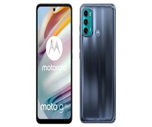 تسريبات مصورة تعطينا نظرة على تصميمات Moto G60 و Mot...