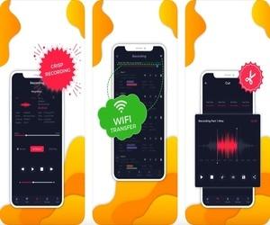 [542] اختيارات آي-فون إسلام لسبع تطبيقات مفيدة