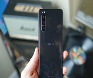سوني تعلن عن هاتف Xperia القادم في 14 أبريل