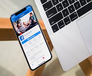 نشر بيانات مئات الملايين من مستخدمي فيسبوك