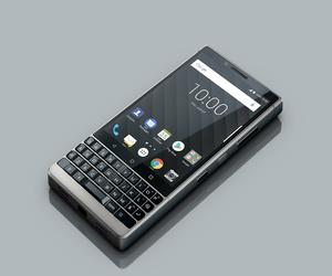 BlackBerry تستعد لإطلاق إصدارها الأول من هواتف 5G بإ...