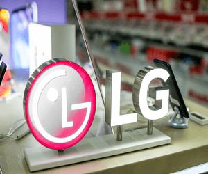 LG تؤكد رسمياً إغلاق قسم الهاتف وخروجها من المنافسة ...