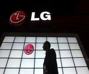 شركة LG تعلن رسميا إغلاق قسم الهواتف المحمولة ????❌ ...