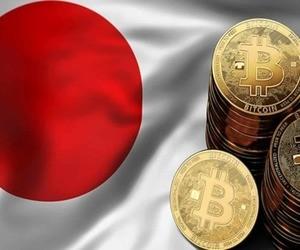 بنك اليابان يبدأ تجارب إصدار العملة الرقمية
