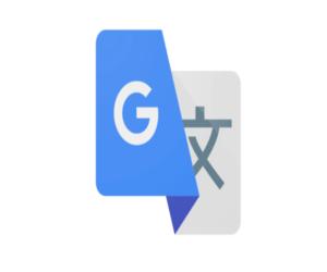 تطبيق الترجمة من جوجل يحقق مليار عملية تنزيل على متج...