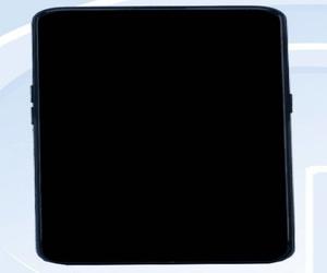 Oppo تعتمد سلسلة هواتف Reno6 في 3C و MIIT
