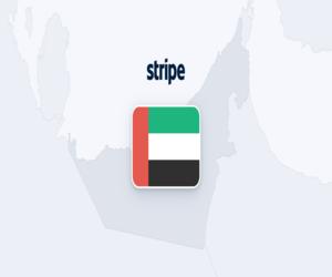 Stripe للمدفوعات تدخل الشرق الأوسط من خلال دبي