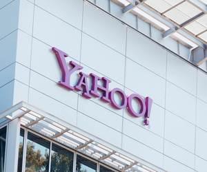 ياهو تغلق Yahoo Answers في 4 مايو نهائيًا