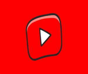 دليل الآباء الشامل لتطبيق YouTube Kids