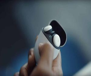 Pixel Buds من جوجل قد تتضمن ميزة الصوت المكاني