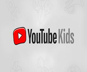 تطبيق YouTube Kids يتوفر الآن في عدد جديد من الدول