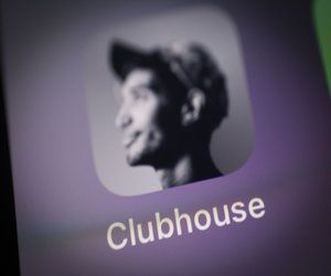 تطبيق #Clubhouse يضيف خيار الدفع المباشر لصانع المحت...