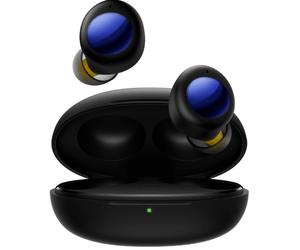 Realme تعلن رسمياً عن سماعة Buds Air 2 Neo اللاسلكية