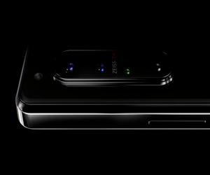 مقاطع فيديو تشويقية لهاتف سوني المرتقب Xperia Mark III