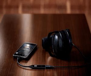 THX Onyx محول USB C مصغر للسماعات لدعم صوتيات بأعلى ...